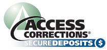 Deposit Services | Keefe Group