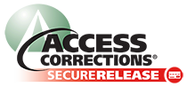 Access Secure Release