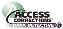 Access Secure Data Detective