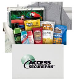 Package Program | Keefe Group